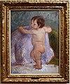 Mary cassatt, il bambino, 1905 ca.jpg