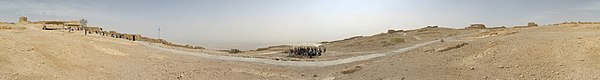 Masada panoramic01 2012-03-14.jpg