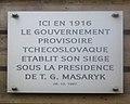 Masaryk Haus Paris.jpg