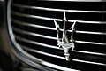 Maserati Quattroporte Trident 001.jpg