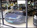 Maserati Spyder (4510293709).jpg