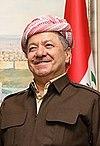 Masoud Barzani 2019.jpg