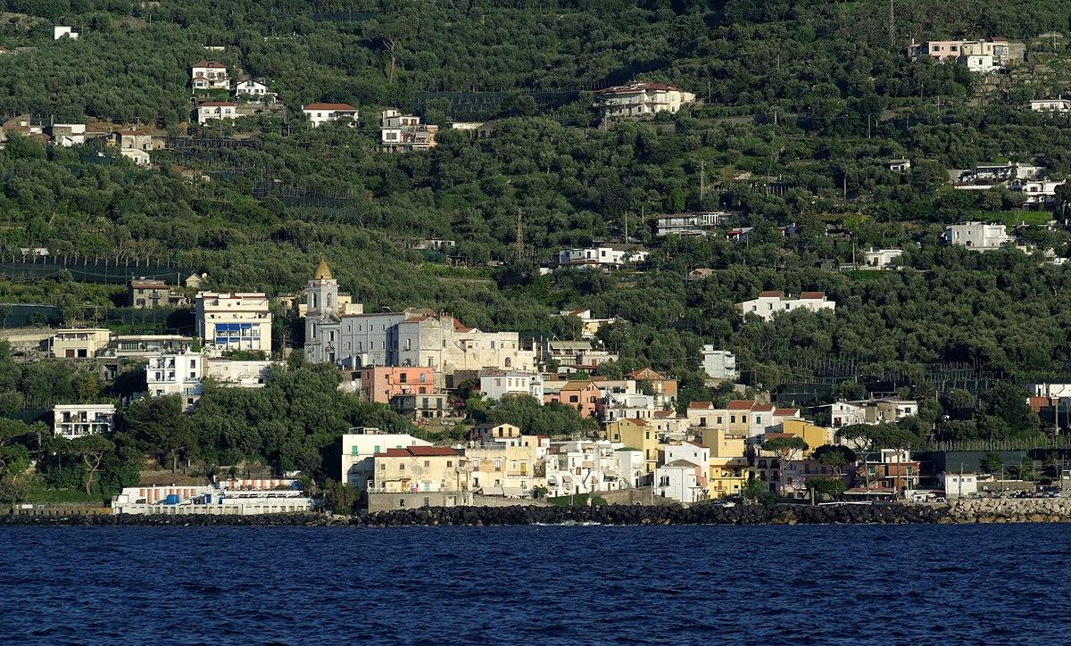 Image Result For Comune Di Napoli