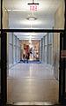 Massachusetts Institute of Technology (7194335440).jpg