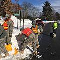 Massachusetts snow relief 150211-G-ZZ999-001.jpg