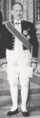 Massimo leone.PNG