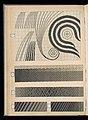 Master Weaver's Thesis Book, Systeme de la Mecanique a la Jacquard, 1848 (CH 18556803-26).jpg
