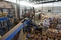 Materials Recovery Facility April 2015 11.jpg