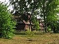MatheronDG2 maja 2009 r. 022.jpg