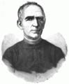 Matija Mesic (Hratski Dom 1880).png