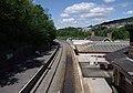 Matlock railway station MMB 04.jpg