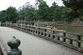 Matsue Castle 04.JPG