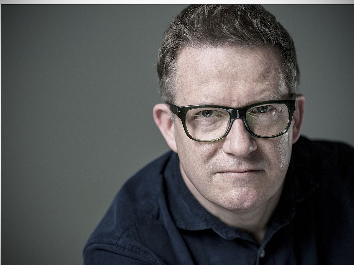 matthew bourne short biography