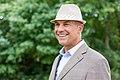 Matthew Waller Fedora.jpg