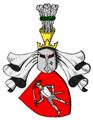 Matuschka-Wappen.png