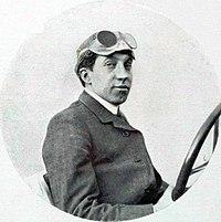 Maurice Bernin en 1905.jpg
