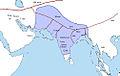 Mauryan empire trade en.jpg