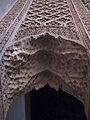 Mausoleos sadíes. 24.jpg