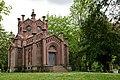 Mausoleum Reichenbach Lessonitz DSC 0702.jpg