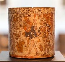 Maya warriors-1.jpg