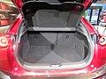 Mazda MX-30 e-SKYACTIV G Prototype (16).jpg