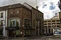 McHugh's Bar, Belfast.jpg