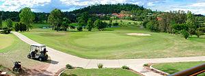 McLeod Golf Course 18th hole.jpg