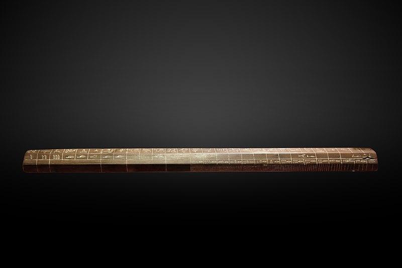 File:Measuring ruler-N 1538-IMG 4492-gradient.jpg
