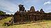 Mebon Oriental, Angkor, Camboya, 2013-08-17, DD 06.JPG