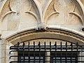 Mechelen City Hall ornamental sculpture 06.JPG