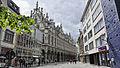 Mechelen stadhuis noordelijke gevel 9-06-2012 15-08-34.JPG