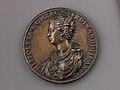 Medal- Ippolita Gonzaga MET 1278r-1.jpg