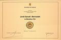 Medalla Or Generalitat Titol 7080 resize.jpg