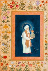 Medieval image of Muinuddin Chishti.tif