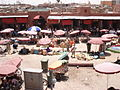Medina of Marrakech (2845976706).jpg