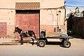 Medina of Marrakech - panoramio.jpg