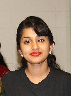 Meera Jasmine 2011 Ma.jpg