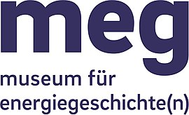 Meg Logo Deep Purple RGB.jpg