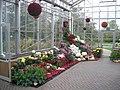 Meijer Gardens October 2014 55 (Victorian Garden).jpg
