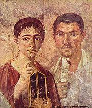 Meister des Porträts des Paquius Proculus 001