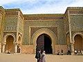 Meknes (3928217761).jpg