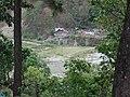 Melamchi 45310, Nepal - panoramio (1).jpg