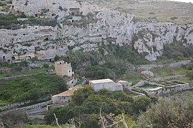 Mellieħa ridge 01.jpg