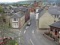 Melrose town centre - geograph.org.uk - 788458.jpg