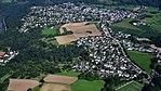 Melsbach 001.jpg