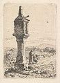 Memorial Column with an Iron Hand MET DP824229.jpg