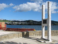 Memorial DDHH Chile Ancud.JPG