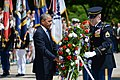 Memorial Day wreath laying 140526-A-NS503-007.jpg