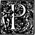 Memorie storiche civili, ed ecclesiastiche della città, e diocesi di Larino (page 84 crop).jpg