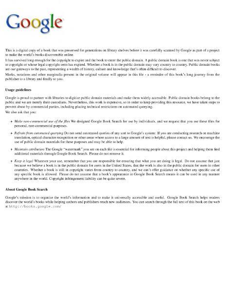 File:Memorie storiche della città e del territorio di Trento.djvu